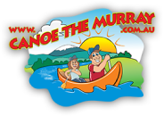 Canoe The Murray